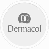 Dermacol